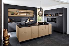 gold inka gold große nolte küche mit mittelinsel