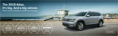 Bob Penkhus Volkswagen Colorado Springs | Colorado Springs VW Dealer