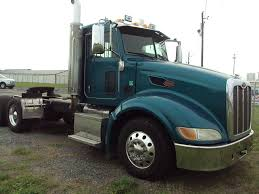 USED 2010 PETERBILT 386 TANDEM AXLE DAYCAB FOR SALE IN DE #1301 Used 2009 Intertional 4000 Series 4300 Beverage Truck For Sale Used 2016 Peterbilt 389 Tandem Axle Sleeper For Sale In De 1300 Best Pickup Trucks To Buy In 2018 Carbuyer Intertional In Delaware For Trucks On Dealer Dropin Thomas Hardie Commercial Motor Landscaping Cebuflight Com 17 Isuzu Landscape Mack Buyllsearch New Ford Dump Plus Tri Axle Together With Reefer Trucks Useds Dover At Kent County Sales Co Western Star Hpwwwxtonlinecomtrucksforsale Jh Webb Auto Sales