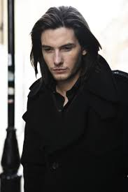 Ben Barnes Profile Ben Barnes Google Download Wallpaper 38x2400 Actor Brunette Man Barnes Photo 24 Of 1130 Pics Wallpaper 147525 Jackie Ryan Interview With Part 1 Youtube Woerland 6830244 Wikipedia Hunger Tv Ben Barnes The Rise And Of 150 Best Images On Pinterest And 2014 Ptoshoot Eats Drinks Thinks