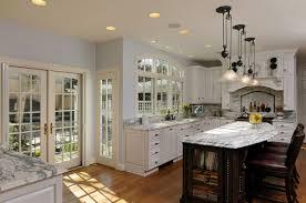 Image Gallery Of Martha Stewart Decorating Above Kitchen Cabinets Mesmerizing 22 Nautical Decor