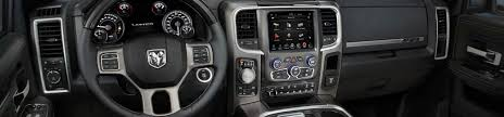 Ram 1500 Light And Medium Duty Trucks Toronto Gta Best Pickup Toprated For 2018 Edmunds 2015gmcsiralightduenhancedwhgreaterconnectivityall Hino Trucks 268 Truck Halfton Or Heavy Gas Which Is Right For You Power Stroke Selected As Diesel Over Cummins Duramax 10 To Buy In 72018 Prices Specs Compared The Classic Buyers Guide Drive 2019 Ram 1500 First Review Car Driver Engines Of Nine