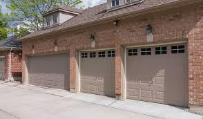 Garage Door Technician Ossining NY