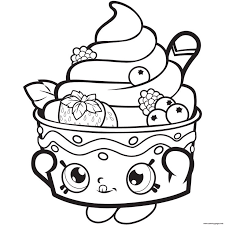 736x736 Kids Starbucks Coloring Page
