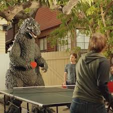Snickers Halloween Commercial 2015 by Watch This Hilarious U0027godzilla U0027 Snickers Commercial Horror Society