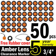 Amazon.com: TMH 3/4-Inch Mount Amber LED Trailer Marker Lights, Pack ... Tripp Lite Ultracompact Car Invter 400w 12v Dc To 120v Ac 2 Ubs Trucklite 2752 Yellow Signalstat With Square Dual Face 24led Replacement Bulbs 60324r 60 Series Red Oval Chmsl High Mounted Stop Model Clear Light 60284c Truck Equipment 60354c Grommet Mount 6x2 White For Lamps 60700 Youtube Pack Accsories And Products Trux Our Promise To You Westvaal Motor Group Amazoncom A Puls Xl Dog Seat Covers Cars Rear Suv