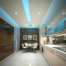 halo led cabinet lighting light collections light ideas