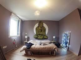 deco chambre bouddha bouddha deco maison 20170814062434 tiawuk com