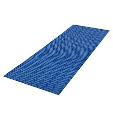 5mm Water Scooter Non-skid Marine Floor EVA Foam Decking Boat Sheet Carpet  Blue Ahava Dead Sea Mineral Skin Care Products Official Site Of The Grateful Whosale Marine Coupons Noahs Ark Kwik Trip Rw Rope Shop Discount Rope Paracord Rigging Supplies Boat Bling Hs0128 Hot Sauce Hard Water Spot Remover Gallon Refill Navigloo Storage System For 2324 Cuddy Cabin Runabouts With 19 X 32 Tarpaulin 60 Off Yesstyle Discount Codes Coupons Promo 5mm Scooter Nonskid Marine Floor Eva Foam Decking Sheet Carpet Blue After Working 25 Years At West I Give Up Cant Take It Sierra 187095 Carburetor Kit Replaces 823426a1 Raspberry Tulle Fabric Light Dark Dusty Material Airy Tutu Deluxe Tulle Fabric By The Yards