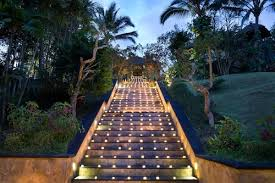 104 Hanging Gardens Bali Ubud Book Of In Payangan Hotels Com