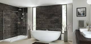 104 Modern Bathrooms 26 Doable Bathroom Ideas Victorian Plumbing