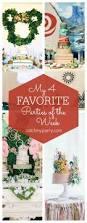 Kitchen Tea Themes Ideas by 717 Best Bridal Shower Ideas Images On Pinterest Parties Shower