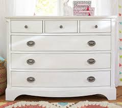 remy dresser powder white pottery barn kids