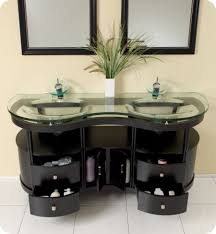 Small Double Vanity Sink by Vibrant Design Cheap Bathroom Sinks And Vanities Sink Cabinets