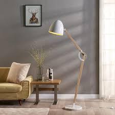 Regolit Floor Lamp Assembly by 50 Unique Floor Lamps That Always Deserve The Spotlight