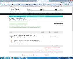 Skinstore Free Shipping Coupon Code / Kohls Coupons 2018 Online Quip Toothbrush Promo Code Misfit Shine Coupon Legion Preset Red Coach Steven Smith Tea Minado Moderators Save Up To 70 Off W Donatos Promo Code Oct 2018 Hobby Lobby Phone Scan I800 Pet Meds Coupons Devumi Twitter Get Air Stone Mountain Com Lily Direct Kraftmaid Cabinet Groupon 2019 March Facebook Advertising India Aesop Skincare Pizza Coupons How Use Printable For Box And Wrap Shipping