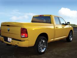 Index.html 2015 Dodge Ram 2500 With Leer 122 Topperking Tonneau Truck Covers Cap World Fancy Uae Leer 750 Sport Midstatecapscom Accsories Bed 88 Images Vs Are Truck Caps Opinions Page 2 Tacoma Used Caps Wallpapers Background Hard Top Cap Or Style Cover Bakflip Nissan Snugtop Super For 2005 Toyota And Tundra