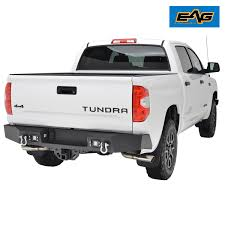 14-17 Toyota Tundra Rear Bumper With Working LED Lights Offroad ... 2016 Toyota Tundra 4x4 Platinum Longterm Update Comfort Kelley New 2018 Sr5 57l V8 For Sale Or Lease In Reno Nv Near My17 Ebrochure Reviews And Rating Motor Trend Chevrolet Colorado 4wd Work Truck Crew Cab 1405 2009 Car Test Drive Expert Specs Photos Carscom 42017 Iermittent Wiper Switch Package Youtube 2005 City Tn Doug Jtus Auto Center Inc Regular 2010 Pictures Information Specs Unveils Trd Pro Sport Signaling Fresh For