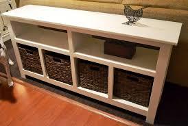 ikea hemnes sofa table home decor ikea best ikea sofa table
