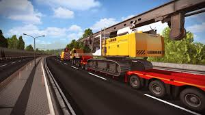Construction Simulator: Deluxe Edition [Steam CD Key] For PC, Mac ... Excavator Working Videos Cstruction For Kids Elegant Twenty Images Cement Trucks New Cars And Winsome Vehicles 4 Maxresdefault Drawing Union Cpromise Truck Pictures For Dump Surprise Eggs Learn Im 55 Palfinger Crane Tlb Boiler Making Welding Traing Courses About Children Educational Video By L90gz Large Wheel Loaders Media Gallery Volvo Learning Watch Online Now With Amazon Instant Bulldozer The Red Cartoons Children Disney Mcqueen Transport Edpeer