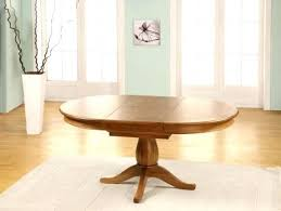 Dining Room Decor Ideas Chair Covers Kohls Lighting Modern Wood Extension Table Glass Good Looking Round