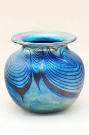 Glass Blown Pumpkins by 27 Best Art Correia Art Glass Images On Pinterest Glass Vase