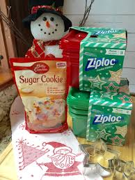 Christmas Tree Preservative Recipe Sugar by Easy Christmas Tree Stack Cookies Mommy Mafia