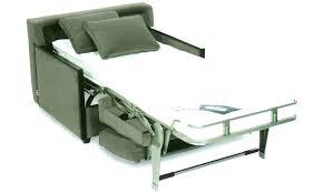 lit canape 1 personne fauteuil 1 place conforama canape lit 1 place canapac conforama