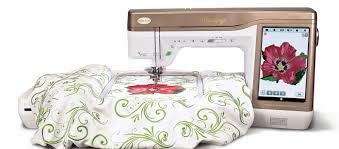 Koala Sewing Machine Cabinets by Ready Set Sew