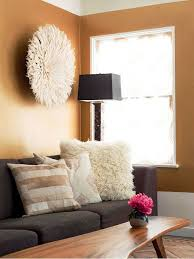 Best Living Room Paint Colors 2013 by 33 Best Decorating Images On Pinterest Island Living Room Walls