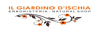 Il Giardino Doro Coupon / Experian Credit Report Coupon Code How To Choose The Perfect Birthday Flowers Flower Glossary The Ftd Happy Times Bouquet Online Coupons 24 Hour Food Las Vegas Strip Lindas Coupon Code La Vie En Rose December 2018 Ideas Sweet Flowerama Promo Code For Beautiful Decoration Love In Bloom Stunning Beauty By Joy Hdfc On Make My Trip Ge Bulb Cherry Moon Farms Discount Coupon Codes Young Lfd Discount For Medieval Times Dallas