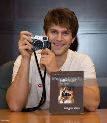 Keegan Allen Book Signing For Lea Michele At Cd Louder Signing Barnes And Noble The Grove Hillary Clintons Book Signing For Hard Choices Naya Rivera Sorry Not Book Toni Tennille Signs And Discusses Her New Maddie Ziegler Copies Of The Diaries Mortal Minute Exclusive Clockwork Princess Tour Prepon Folsom Among Bookstores To Sell Beer Wine Celebrity Signings Soup In Los Angeles Sky Ferreira Spotted At Shopping Meghan Trainor For Join Us Tomorrow When We Celebrate Events