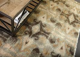 Glass Chair Mat Canada by Area Rugs Fabulous Square Beige Bamboo Office Chair Mat Carpet
