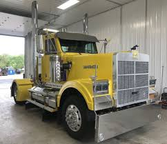 Ebay Motors Commercial Trucks De 317 Bsta Garbage Trucksbilderna P Pinterest Volvo 50 Best Ebay Cars For Sale In 2018 Used And Trucks On Pickup At Motors Video Dailymotion Racing Team Truck Btcc Jambox998 Flickr 1968 Chevy Hot Rod Van Build Network 2014 Freightliner Business Class M2 112 Flatbed For Motors Introduces Onestop Shop Auto Needs Dvetribe If You Want Leather Luxury Maybe This 1947 Dodge Power Wagon The Page 1969 Intertional Transtar 400 Harvester