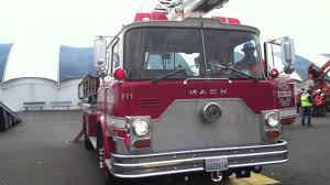 1970 Mack CF-600 Fire Truck Part 1: Walkaround - YouTube Show Posts Crash_override Bangshiftcom This 1933 Mack Bg Firetruck Is In Amazing Shape To Vintage Fire Truck Could Be Yours Courtesy Of Bring A Curbside Classic The Almost Immortal Ford Cseries B68 Firetruck Trucks For Sale Bigmatruckscom Fire Rescue Trucks For Sale Trucks 1967 Mack Firetruck Sale Bessemer Alabama United States Motors For 34 Cool Hd Wallpaper Listtoday Used Command Apparatus Buy Sell