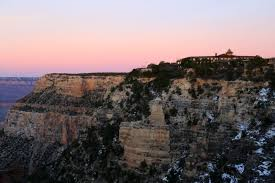 El Tovar Dining Room Grand Canyon by Trip Report The Grand Canyon Hi Sugarplum