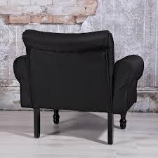 sofas sessel relaxsessel sessel ruhesessel schwarz
