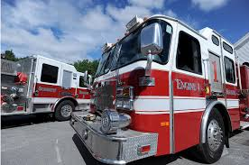 Housing Developments Bring More Calls To Fire Departments - News ... Tohatruck Hollistonnewcomersclub Two Hurt In Headon Crash News Milford Daily Ma 1970 Ford 600 Jackson Mn 116720632 Cmialucktradercom Holliston Mapionet 1980 Chevrolet Ck 10 For Sale Classiccarscom Cc1080277 Used Car Truck Van Suvs Dealer Classic Auto Sales 20 Cc1080278 Stations And Apparatus Car Dealer Medway Ashland Hopkinton Fleet Services Kings Of Pssure Worcester 2005 F750 Dump Trucks For On Buyllsearch Fringham Dealership