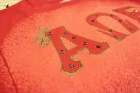 Asa Greek Letter Stencils Wwwtopsimagescom