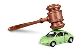 Personal Injury Attorney Blog Deerfield Beach FL | Law Firm Auto Accident Category Archives South Florida Injury Lawyers Blog Trucking Lawyer Best Image Truck Kusaboshicom Accidents Maria L Rubio Law Group Miami Tbone Car And Injuries Prosper Shaked Firm Why Semi Jackknife Are So Deadly Rollover Attorney Personal Current Reports Latest News Information Tire Cases Halpern Santos Pinkert Who Is The In Fort Lauderdale 5 Qualities To Jackson Madison Hire A Dade And Broward Ast