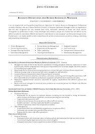 Operations Manager Resume Examples Sample Velvet Jobs India Seven Sevte 41