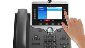 CISCO 8845 And 8865 IP Video Phones - Answer Calls - YouTube How To Use Your 7911 Ip Phone Amazoncom Cisco Spa525g2 5line Voip Telephones Voip Extension Mobility Login And Logout Youtube 4 Cisco Phones Spa5046 Line Phone With Display Cbt1441013b Servicenow Liberty University Out With The Old In Ciscos New 7800 8800 Phones Spa504g Conference Calls Video Traing Configuring Voip Phones In Packet Tracer 6900 Seires Price Buy Sell Used Expansion Module Model 7914 Business Cp7965g 7965 Unified Color 5inch Tft Display