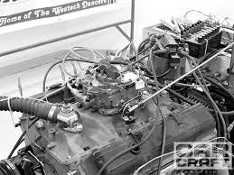 305 Chevy Small-Block Engine Build - Hot Rod Network Chevrolet Avalanche Wikipedia 1948 Chevy Truck Wiring Diagram Diagrams Schematic Inline 6 Cylinder Power Manual 194 215 230 250 292 Engines Ck 1954 Documents The 327 Engine Opgi Blog Before The Blue Flame 291936 Six Hemmings Daily 2018 Silverado 1500 Reviews And Rating Motortrend Smaller Engines Will Be A Test For New Gm Fullsize Pickups Autoweek Ford Pickup Sizes