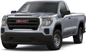 100 Gmc Truck Incentives 2019 GMC Sierra 1500 Specials Offers In Pleasant Hills PA
