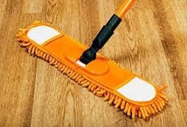 the best brooms for hardwood floors 2017