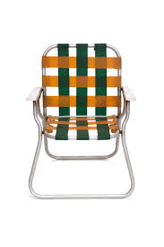 Lawn Chairs On Sale Aluminum Folding With Webbing Wooden Rocking ... Patio Chairs At Lowescom Charleston Classic Alinum Folding Green Lawn Chair Plastic Recling Lawn Homepage Highwood Usa Lafuma Mobilier French Outdoor Fniture Manufacturer For Over 60 Years Webbed Chair Reweb A Youtube Lawnchair Webbing Lawnchairwebbing Vintage Double Barrel Arm Sale China Giantex Beach Portable Camping Steel Frame Wooden Chaise Lounge Easy With Wheels Brusjesblog Shop Costway 6pcs Webbing