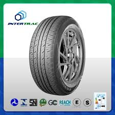 Brand New Tyres Prices 15 Inch Car Tire - Buy 15 Inch Car Tire,Tyre ... Star Fighter Blue Ring Dwt Racing Vw Polo Tyre Wheel Upgrade Thread Page 2 Teambhp Amazoncom 270r15 Vogue Custom Built Radial Vii Automotive Aing Rakuten Global Market 4 Book Set 175 65r15 Dunlop Winter Brand New Tyres Prices 15 Inch Car Tire Buy Tityre Fat Hub Motor With 15600 6 Inch 48v 800w Hub 1 15x8 19 Offset 5x127 Mb Motoring Chaos 5 Silver Wheelrim Tires Size Explanation Diagram Of Flordelamarfilm Wheel And Tire Packages Inch Vintage Wheels Mustang Hot Rod Off Road And 33 Buckshot Compared To 285 Sale Your Next Blog