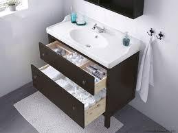mobilier pentru acasă hemnes ikea badezimmerfliesen