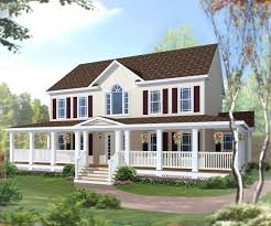 Modular Homes Two Story And More 6 New Hampshire Serving Nh