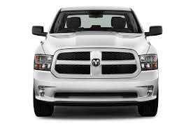 100 Dodge Trucks 2013 2014 Ram Interior Fuse Box Best Wiring Library